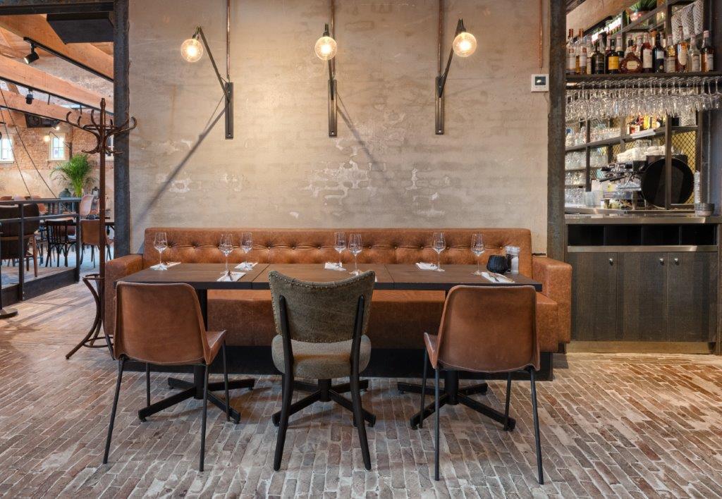 Mmp maatwerk meubel producties meubilair voor horeca for Meubels horeca
